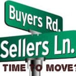 best time to sell my home