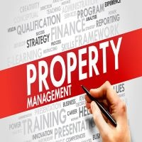 What To Look For in a Property Management Company?