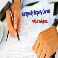 4th Avenue Property Management Services