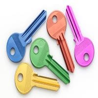 5 Keys To Successful Property Management