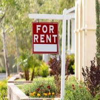 How to Fill Rental Vacancies and Rent Your Properties Faster