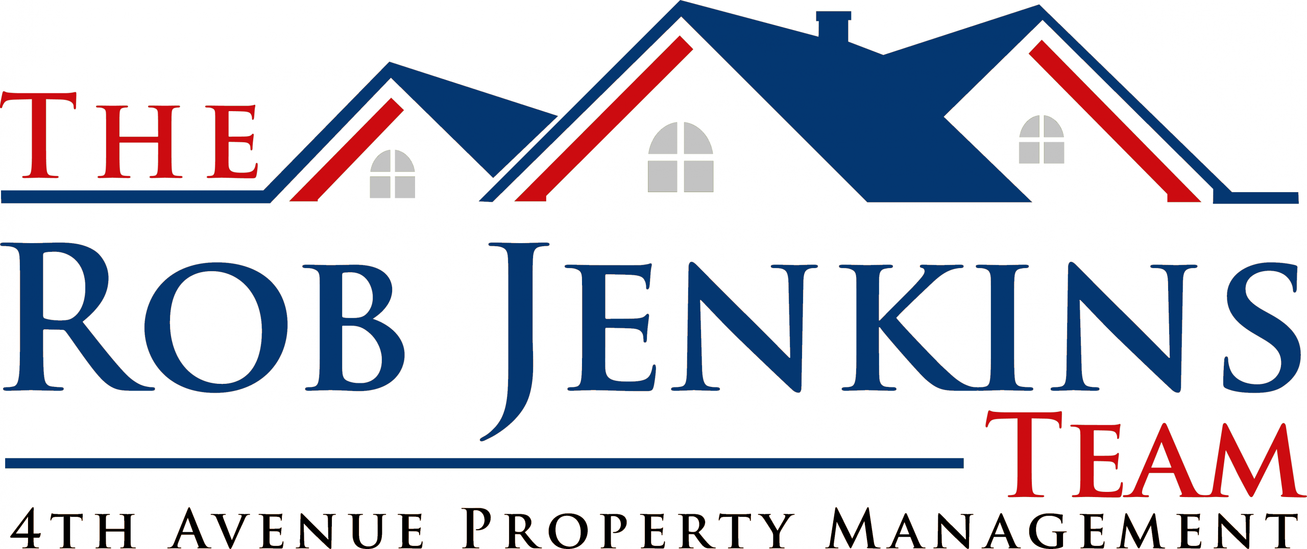 4th Avenue Property Management